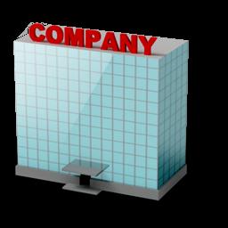 小微企业财会基地