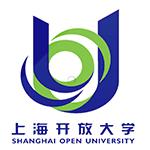 开放大学网站